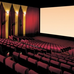 Reading Cinemas - Auburn - Accommodation Rockhampton