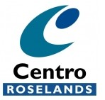 Centro Roselands - Accommodation Rockhampton