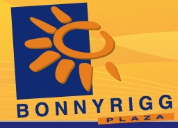 Bonnyrigg Plaza - Accommodation Rockhampton