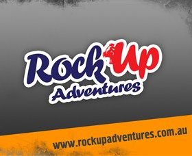 Rock Up Adventures - Accommodation Rockhampton
