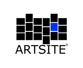 Artsite Galleries - Accommodation Rockhampton