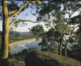 Ocean Beach Umina - Accommodation Rockhampton