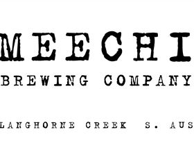Meechi Brewing Co - Accommodation Rockhampton