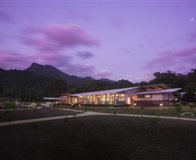 Mossman Gorge Centre - Accommodation Rockhampton