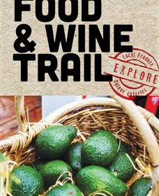 Echuca Moama Food and Wine Trail - Accommodation Rockhampton
