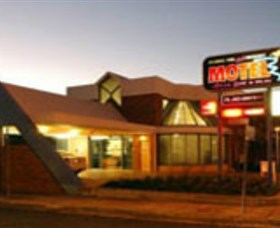 Dubbo RSL Club Resort - Accommodation Rockhampton