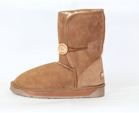 Down Under Ugg Boots - Accommodation Rockhampton