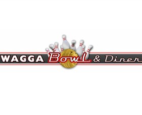 Wagga Bowl and Diner - Accommodation Rockhampton