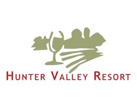 Hunter Valley Cooking School at Hunter Resort - Accommodation Rockhampton