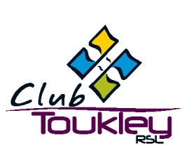 Club Toukley RSL - Accommodation Rockhampton