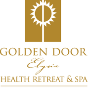 Golden Door Elysia Health Retreat and Spa - Accommodation Rockhampton