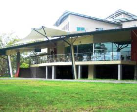 Club Taree - Accommodation Rockhampton