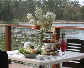 Abundance Lifestyle and Garden - Accommodation Rockhampton