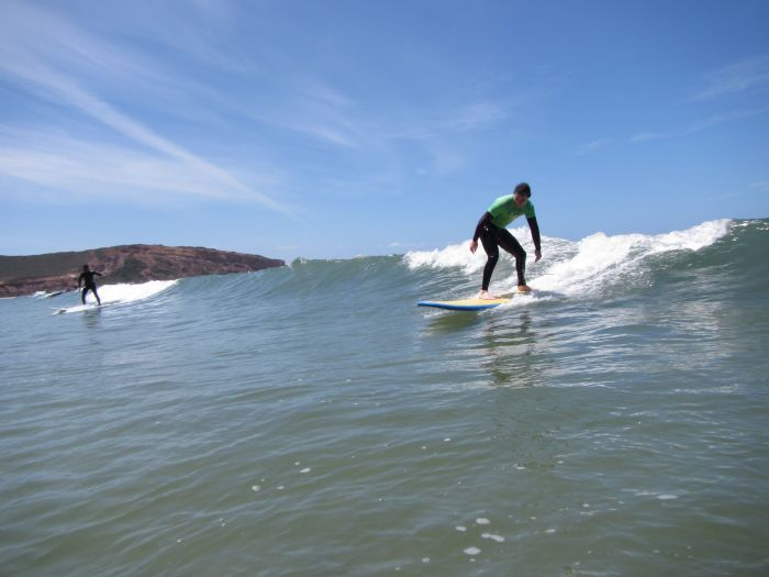 Great Ocean Road Surf Tours - Accommodation Rockhampton