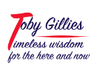 Toby Gillies - Accommodation Rockhampton