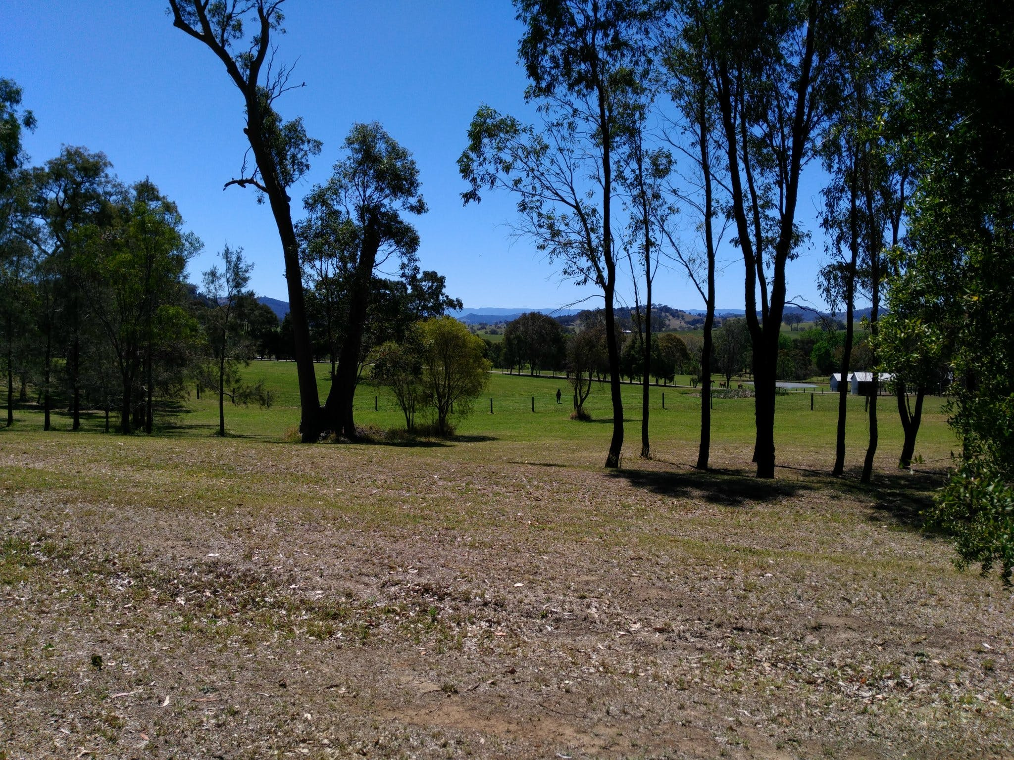 Torryburn - Accommodation Rockhampton