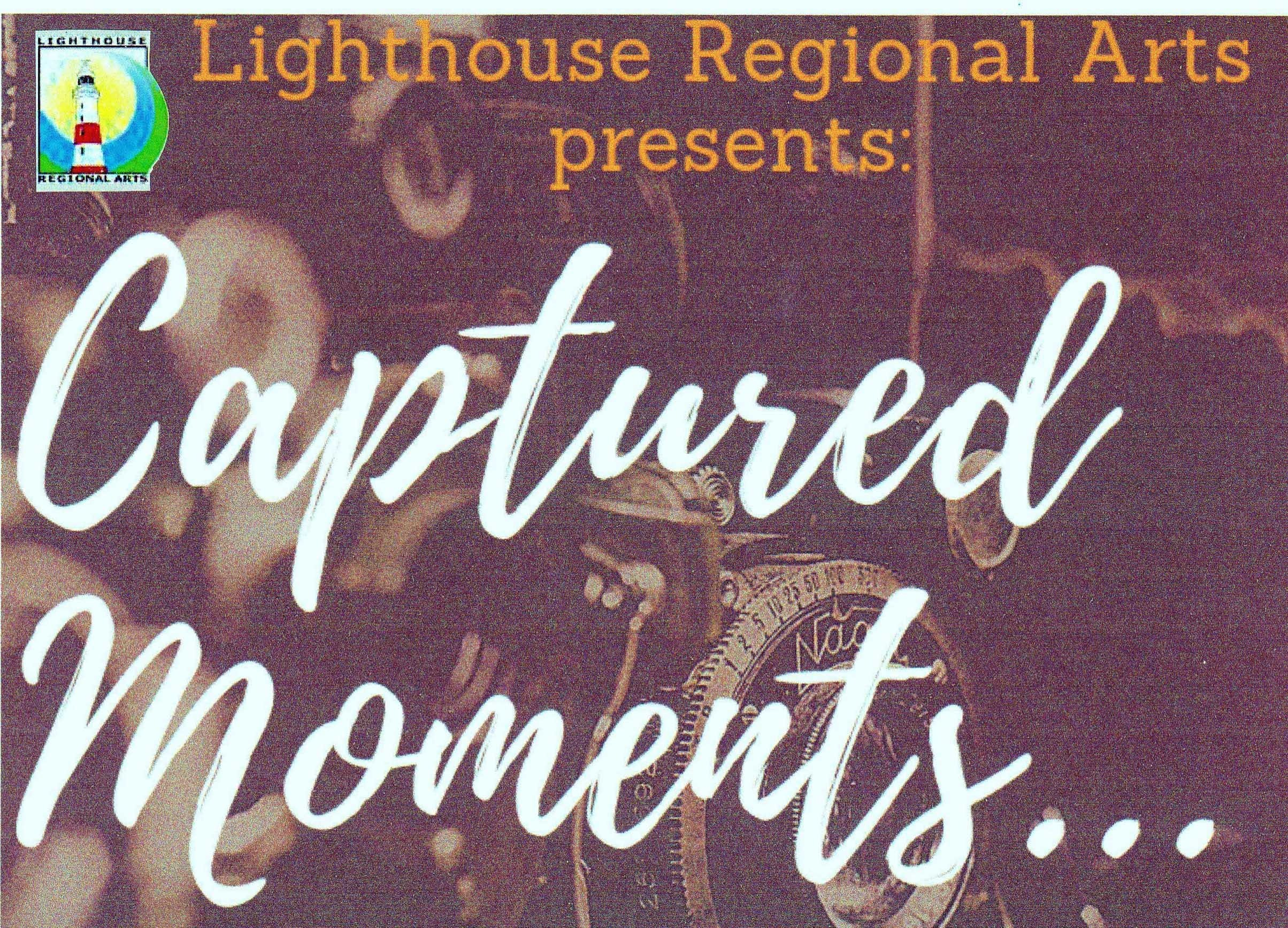 Watch House Exhibition  Captured Moments - Accommodation Rockhampton