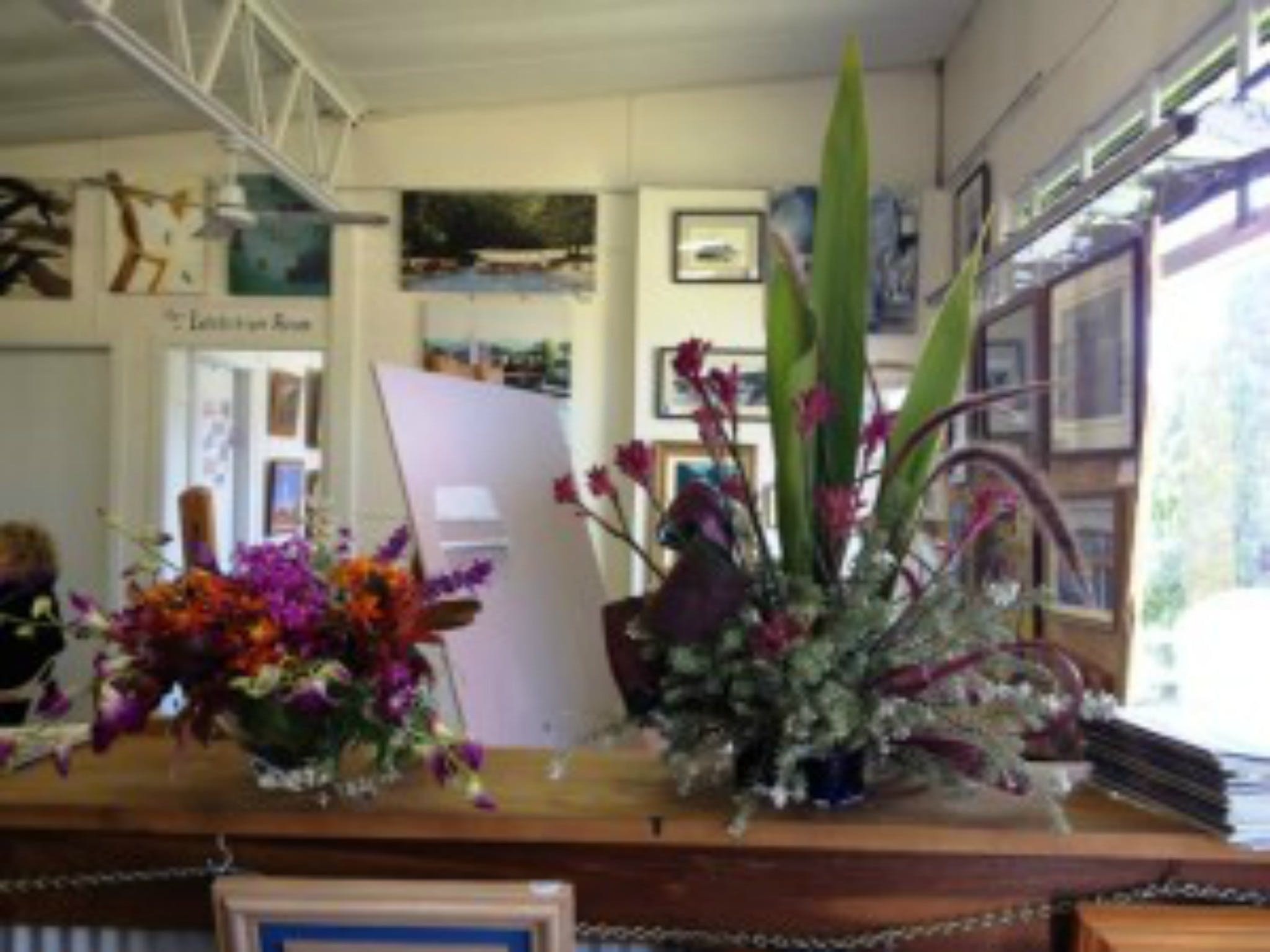 Dungog Arts Society - Accommodation Rockhampton