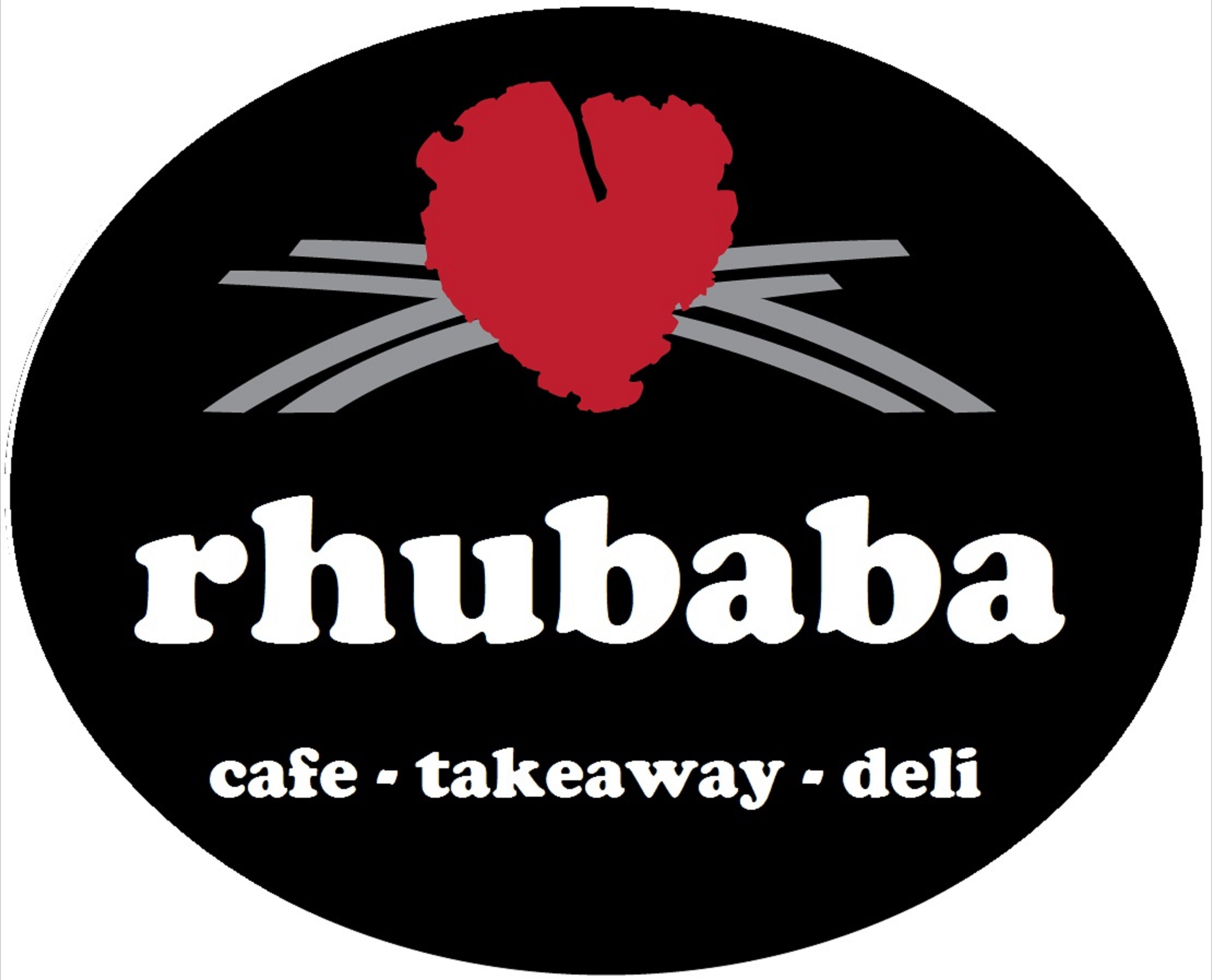 House of Rhubarb - Accommodation Rockhampton