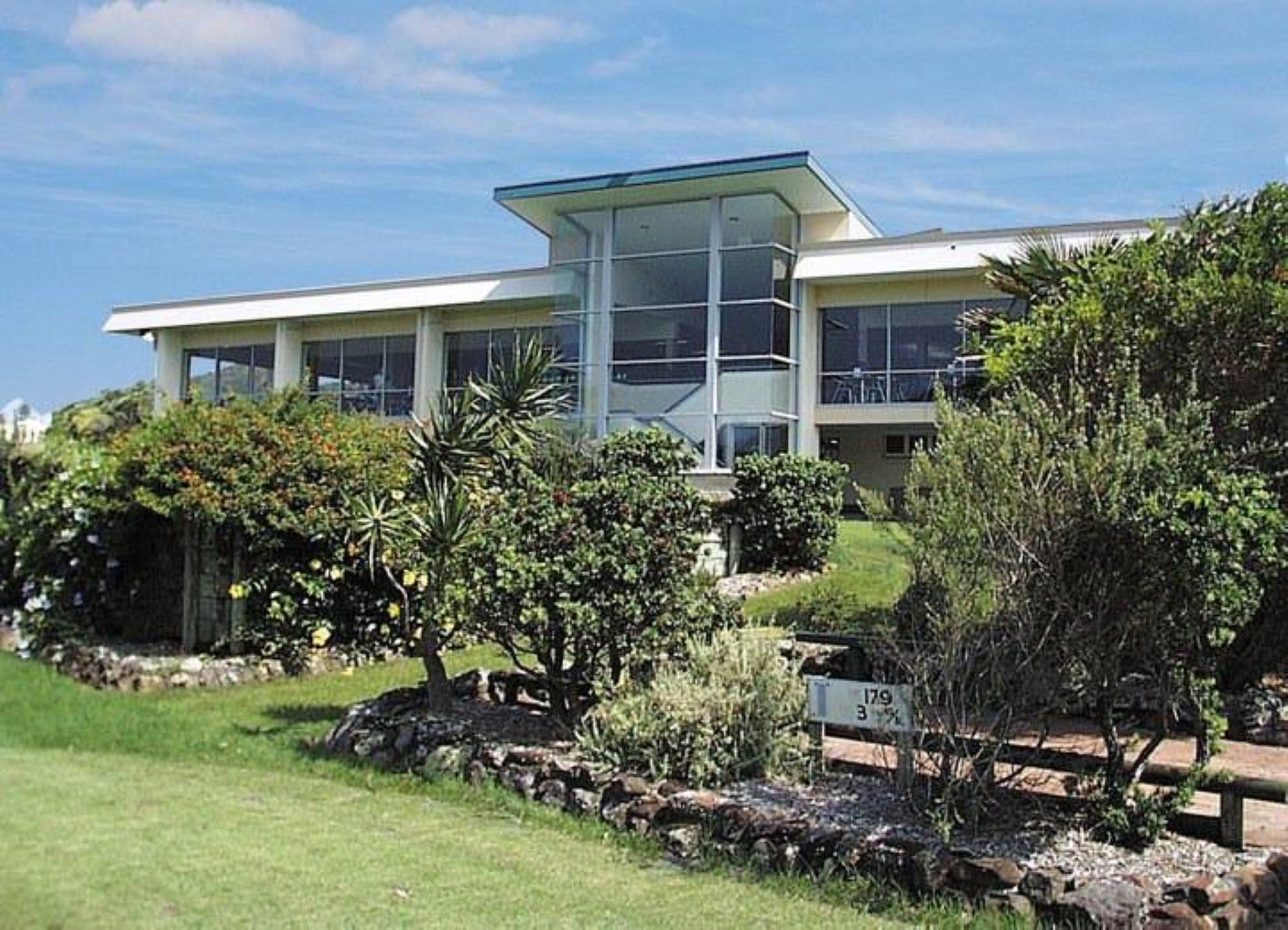 Forster Tuncurry Golf Club - Accommodation Rockhampton