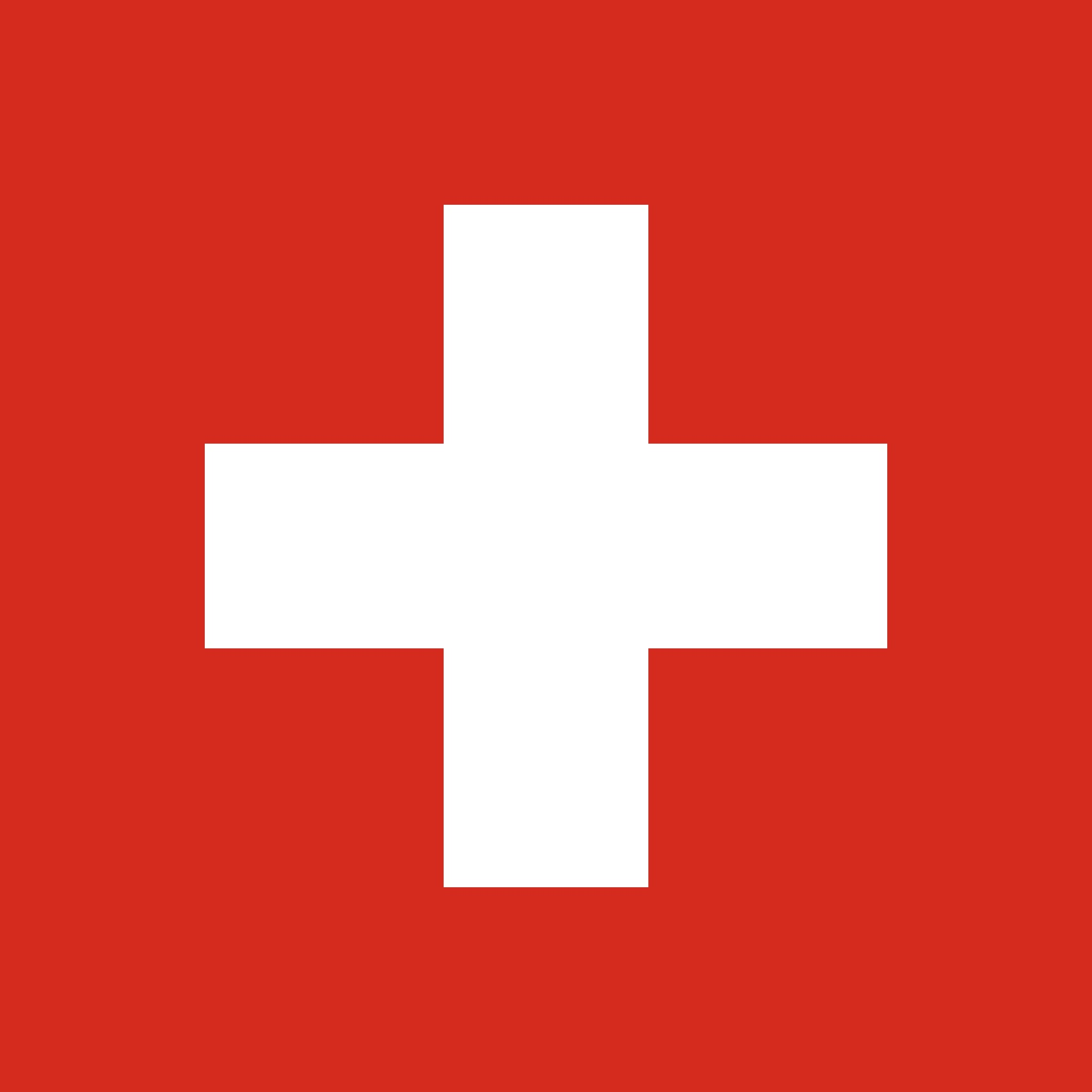 Switzerland Embassy of - Accommodation Rockhampton