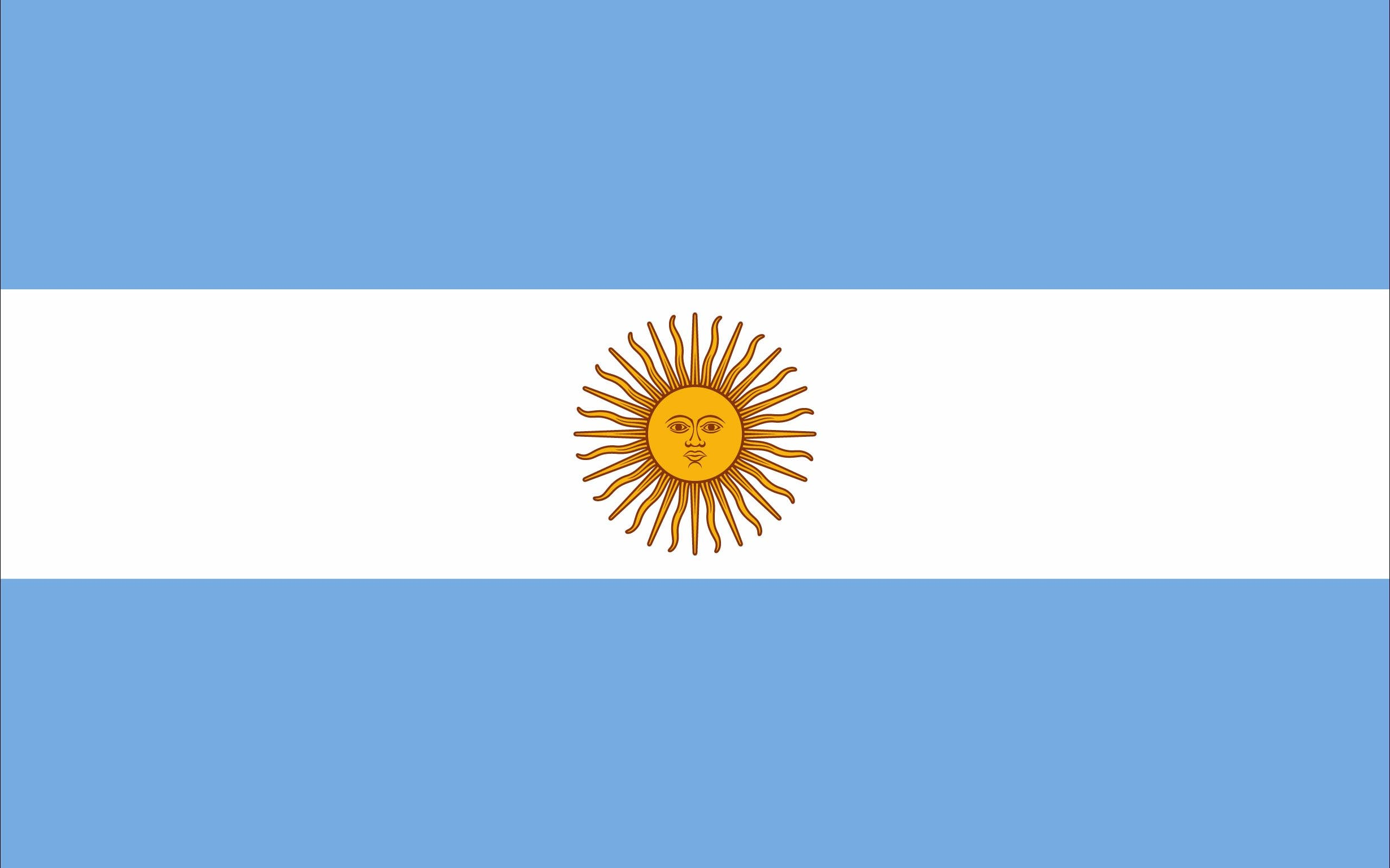 Argentina Embassy of - Accommodation Rockhampton