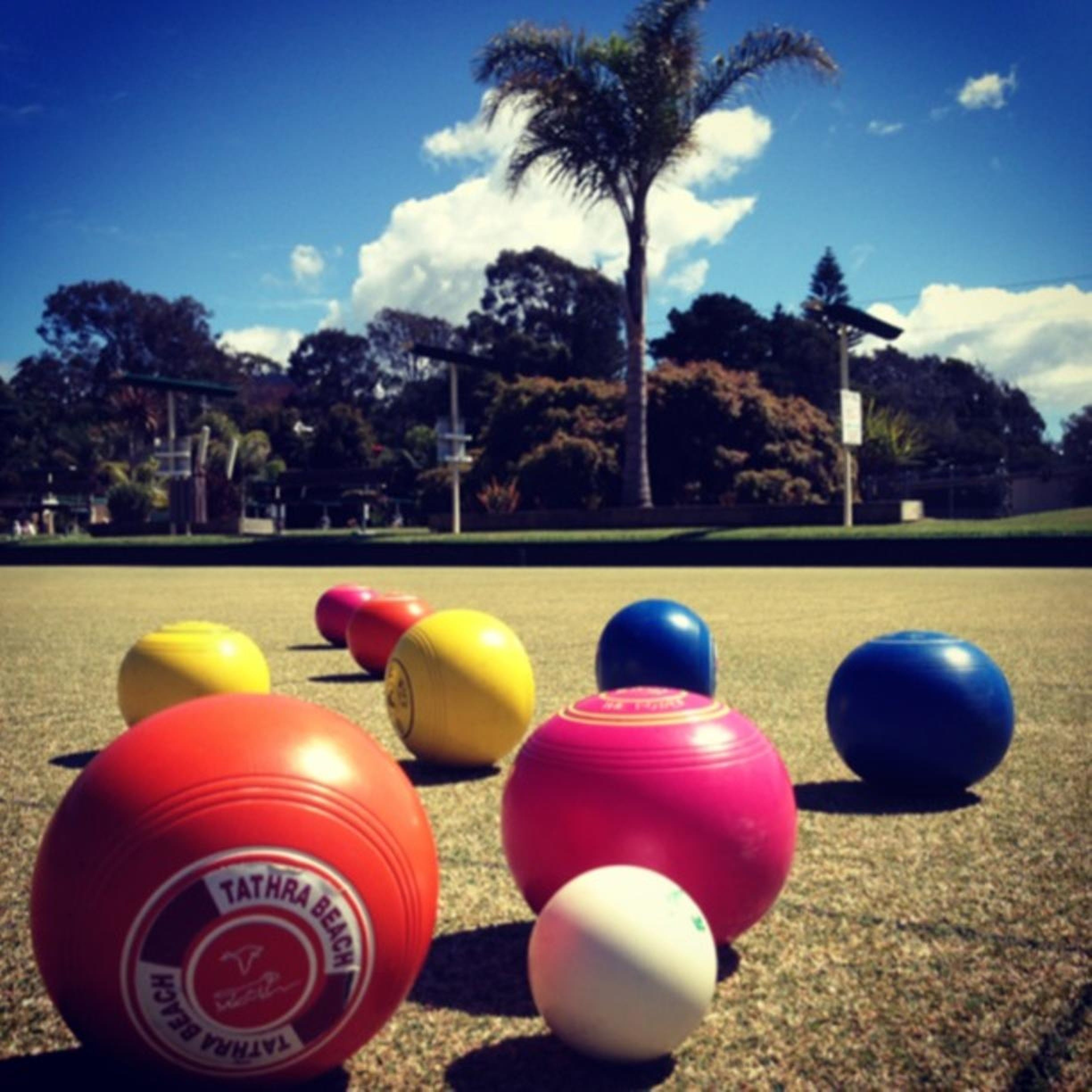 Tathra Beach Bowling Club - Accommodation Rockhampton