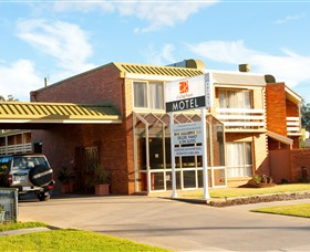 cluBarham - Accommodation Rockhampton