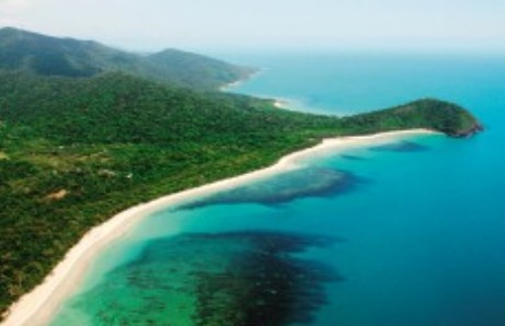 Jungle Tours and Trekking - Accommodation Rockhampton