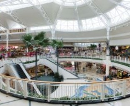 Cairns Central Shopping Centre - Accommodation Rockhampton