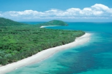 Reef and Rainforest Connections - Accommodation Rockhampton
