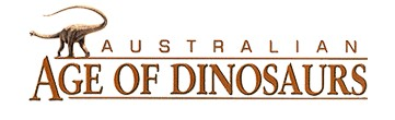 Australian Age of Dinosaurs - Accommodation Rockhampton