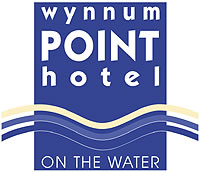 Wynnum Point Hotel - Accommodation Rockhampton