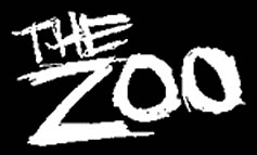 The Zoo - Accommodation Rockhampton