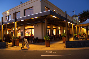Amello - Accommodation Rockhampton