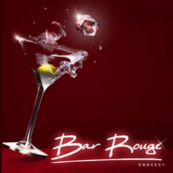Bar Rouge - Accommodation Rockhampton