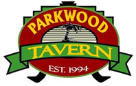 Parkwood Tavern - Accommodation Rockhampton