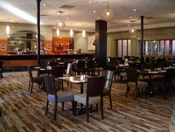 Eltham Hotel - Accommodation Rockhampton