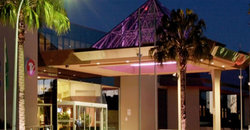 Bankstown Sports Club - Accommodation Rockhampton