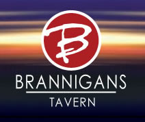 Brannigans Tavern - Accommodation Rockhampton