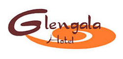 Glengala Hotel - Accommodation Rockhampton