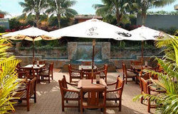 Mona Vale Hotel - Accommodation Rockhampton