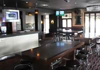 Alma Tavern - Accommodation Rockhampton