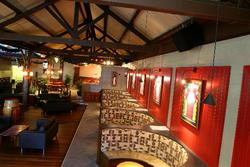 Brewhouse Brewery Sports Bar And Grill - Accommodation Rockhampton