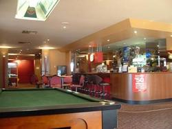 Links Hotel - Accommodation Rockhampton