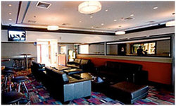 Golden Barley Hotel - Accommodation Rockhampton