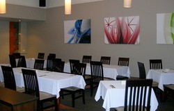 Cathedral Hotel - Accommodation Rockhampton