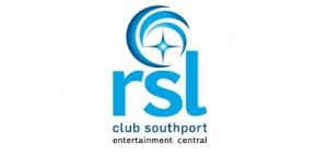 RSL Club Southport - Accommodation Rockhampton