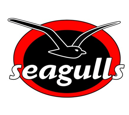 Seagulls Club - Accommodation Rockhampton