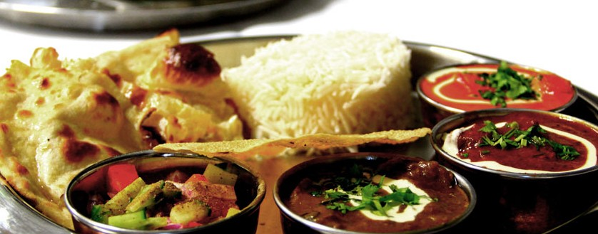 Randhawa's Indian Cuisine - Accommodation Rockhampton